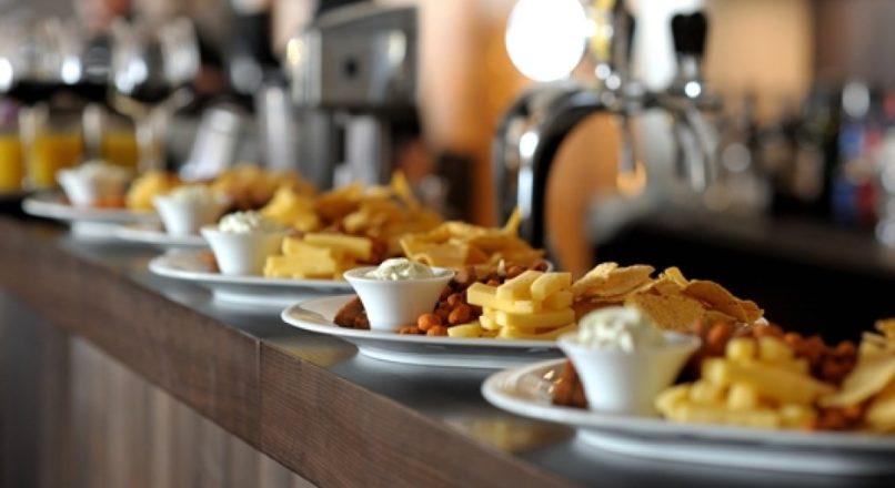 14 dicas para ter uma franquia de sucesso no setor de alimentação