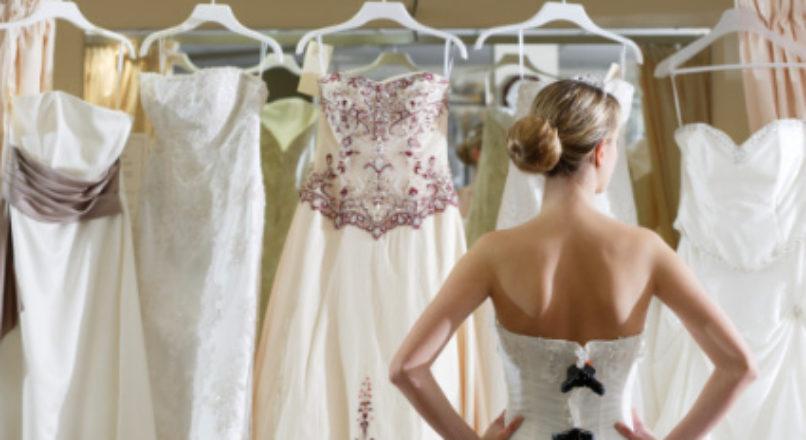 Oportunidade com locação de trajes para casamentos e festas