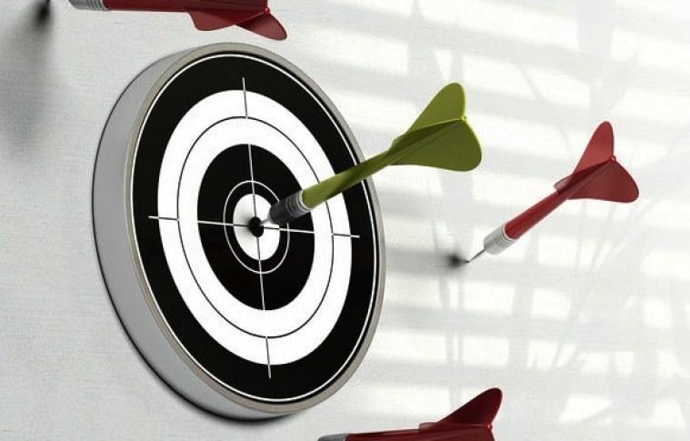 Remarketing: ferramenta online para conquistar clientes indecisos