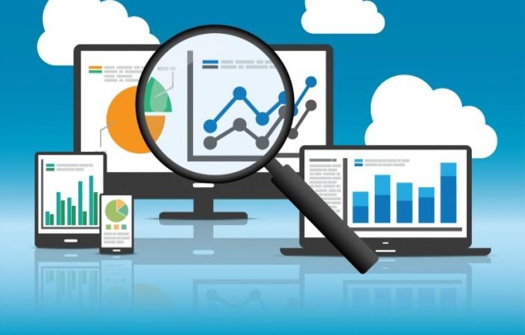 Três dicas de como usar dados sobre os clientes para otimizar o lucro