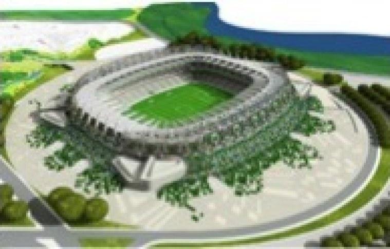 Arenas multiusos: oportunidades de negócios que vão muito além do futebol