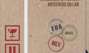 Pesquisa de Comércio Exterior Sebrae: Artefatos do lar – Produto: Porta Jóias