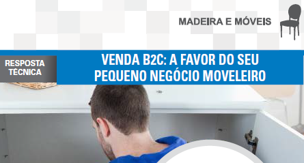 b2c-vendadireta