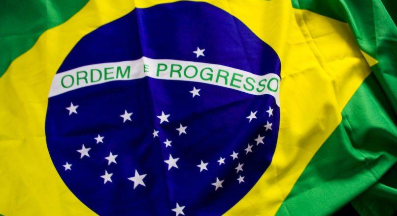 Crescimento econômico do Brasil atrai eventos internacionais