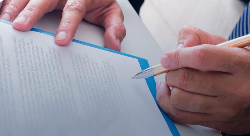 [Alerta] – Editais de licitações para o setor de Construção Civil