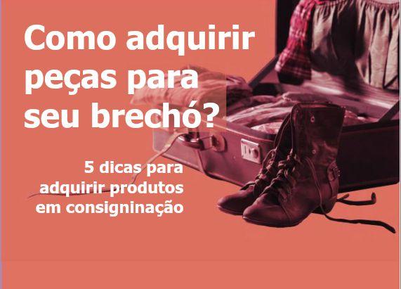 becho_consignacao_571x411px