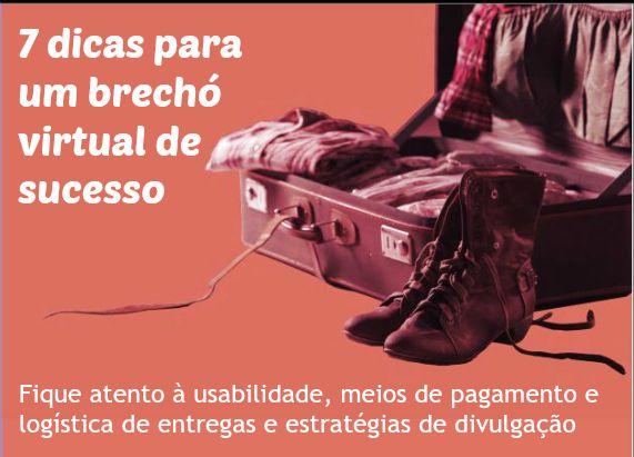 becho_loja_virtual_571x411px