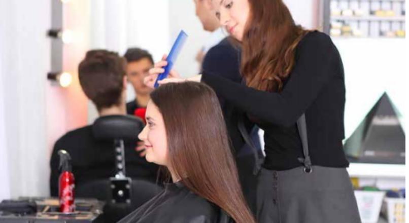 Experiência de consumo como diferenciação no negócio de beleza