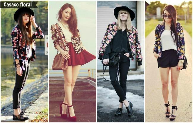 blazer_floral_int