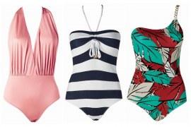 Pesquisa de Comércio Exterior SEBRAE – Confecção e Têxtil: Body