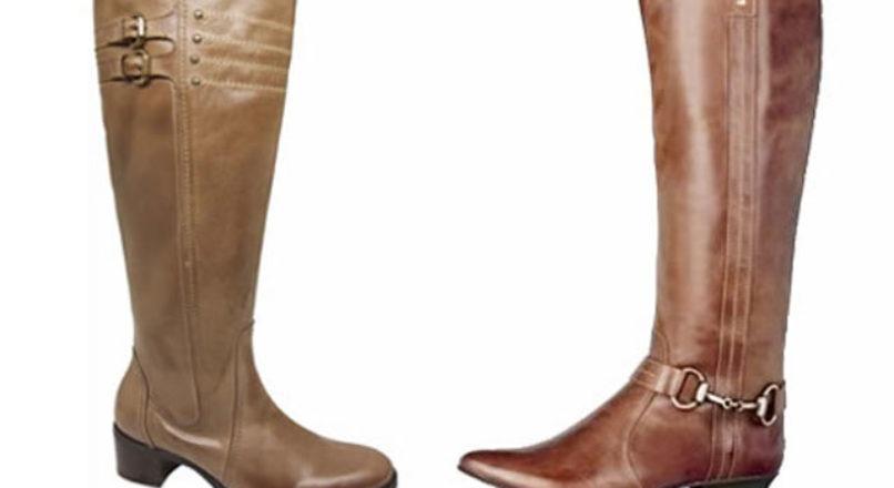 Pesquisa de Comércio Exterior Sebrae: Calçados e bolsas – Produto: Botas