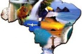 Concorrência entre destinos de turismo de lazer no Brasil