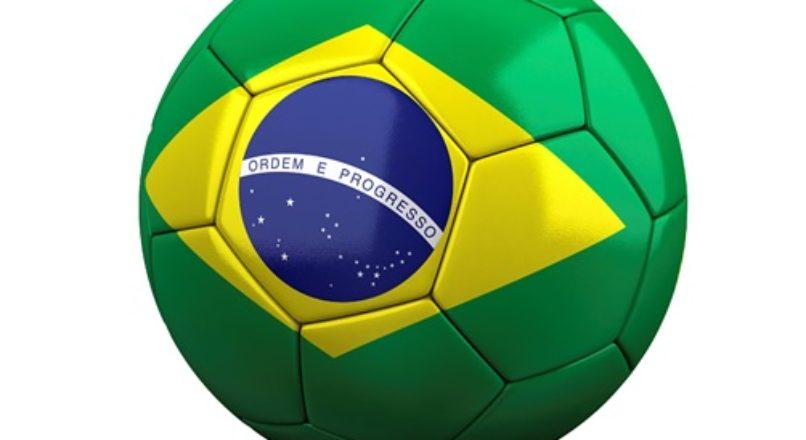 Brasil é eleito o melhor lugar para o turismo em 2014