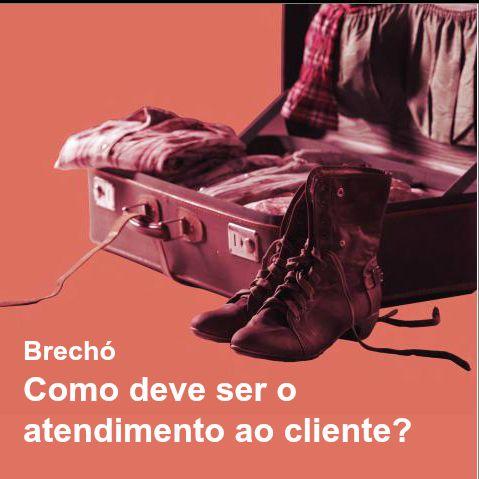 brecho_atendimento_o_cliente_500x500