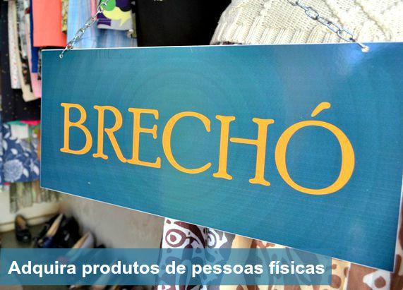 brecho_foto-blogpechincha_571x411