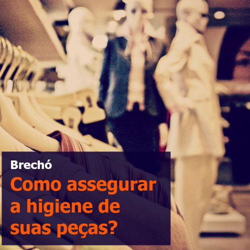 brecho_higiene_pecas_500x500