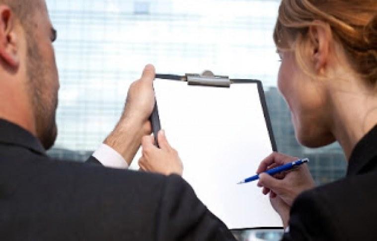 Como usar o cadastro do cliente para vender mais