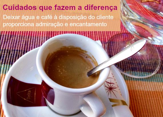 cafe_e_agua571x411px