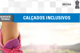 Boletim- Calçados Inclusivos