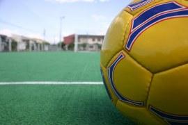 Copa do mundo e o ambiente digital: como ser relevante para o consumidor?