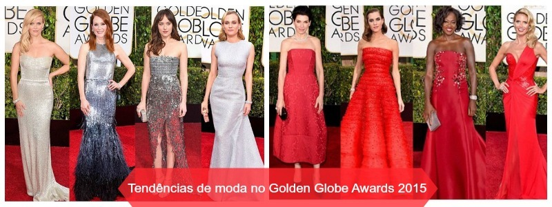 capa2_golden_globe