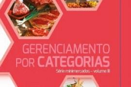 Aumente suas vendas: aprenda a gerenciar categorias em 4 etapas