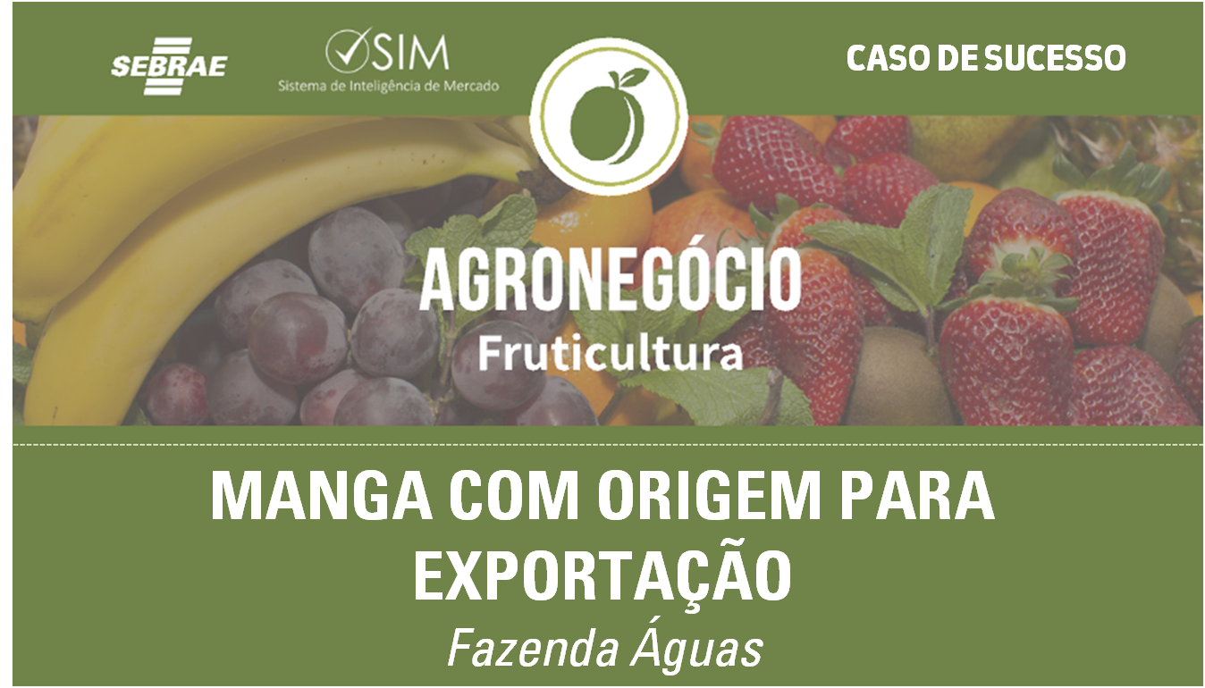 caso_de_estudo_fruticultura