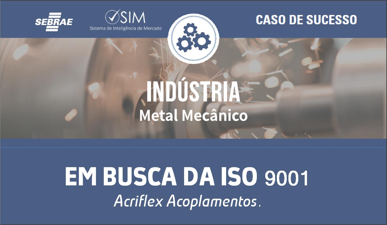caso_de_estudo_metal_metanico