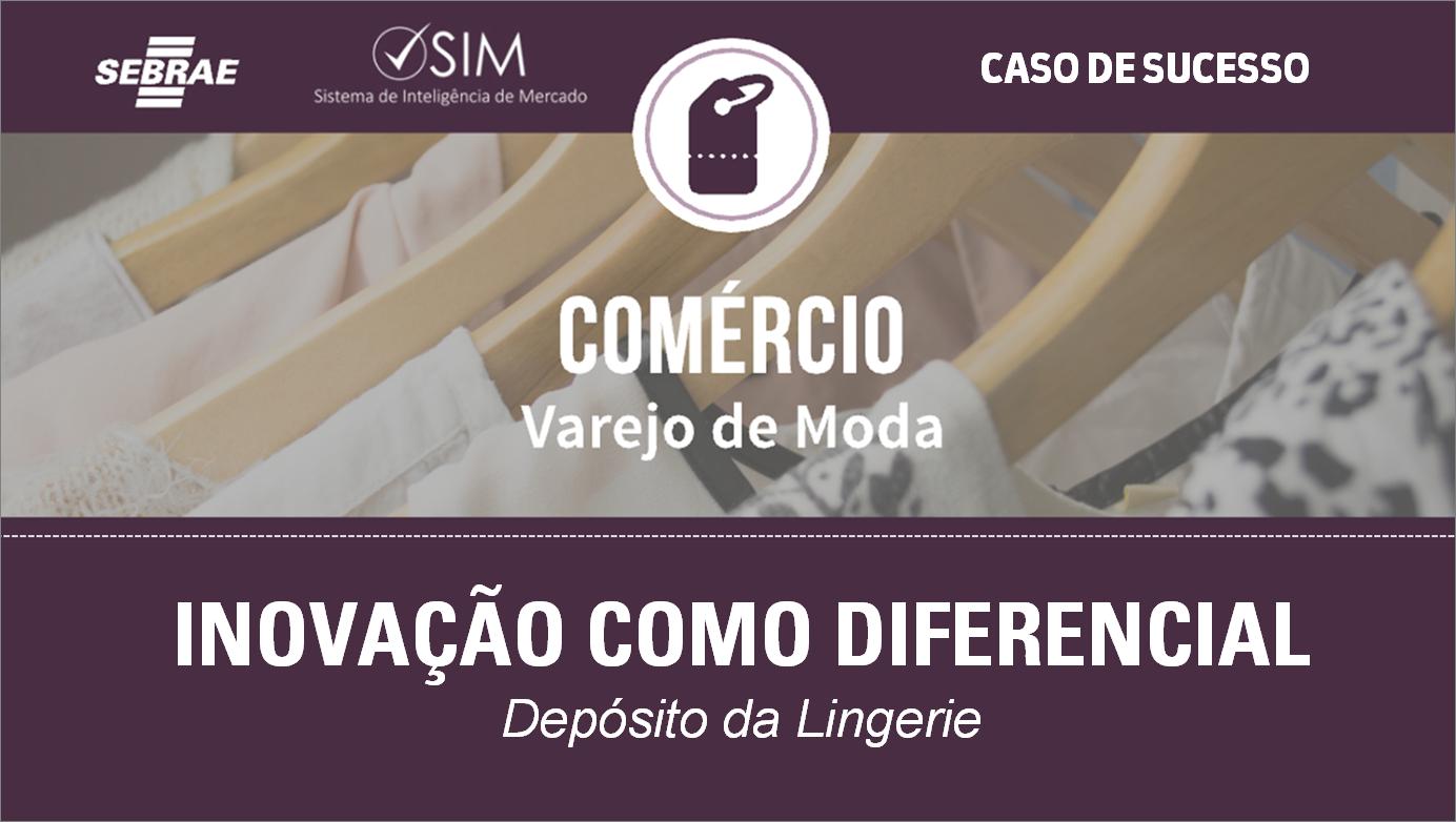 caso_de_estudo_moda