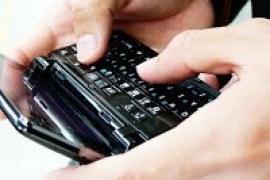 Utilize os meios eletrônicos de pagamentos para beneficiar o negócio