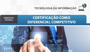 certificacao-diferencial