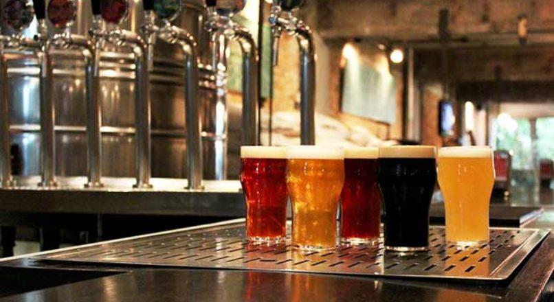 Caso de sucesso: Cerveja com o sabor brasileiro