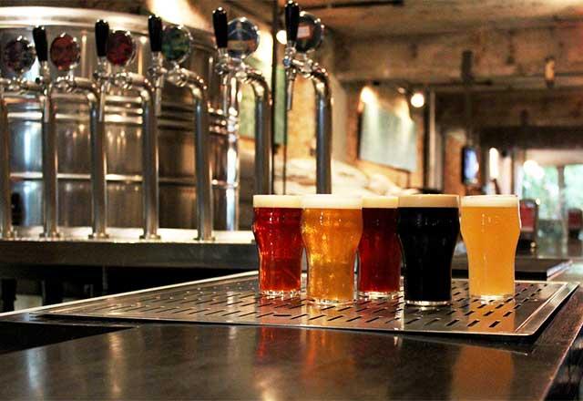 sebrae mercados, cerveja artesanal, oportunidade de negócios