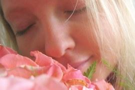 Vendendo sensações: use os cinco sentidos para conquistar os consumidores