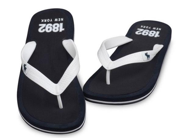 Pesquisa de Comércio Exterior Sebrae: Calçados e bolsas – Produto: Artefatos de borracha e sandálias em alça de PVC