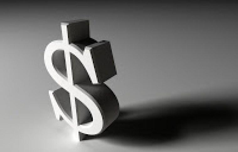 SCR contribui para aumento de concessão de crédito no Brasil
