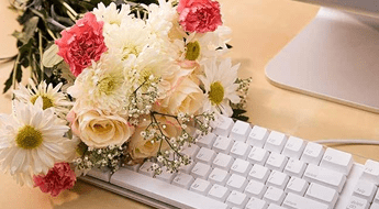 sebrae mercados, floricultura online