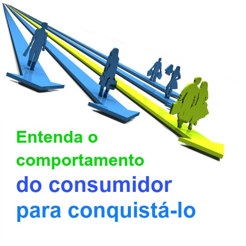 comportamento_consumidor_500x500