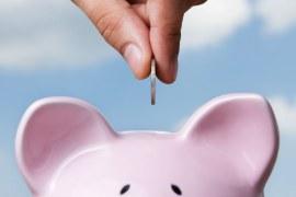 Compras conjuntas ajudam empresas a economizar