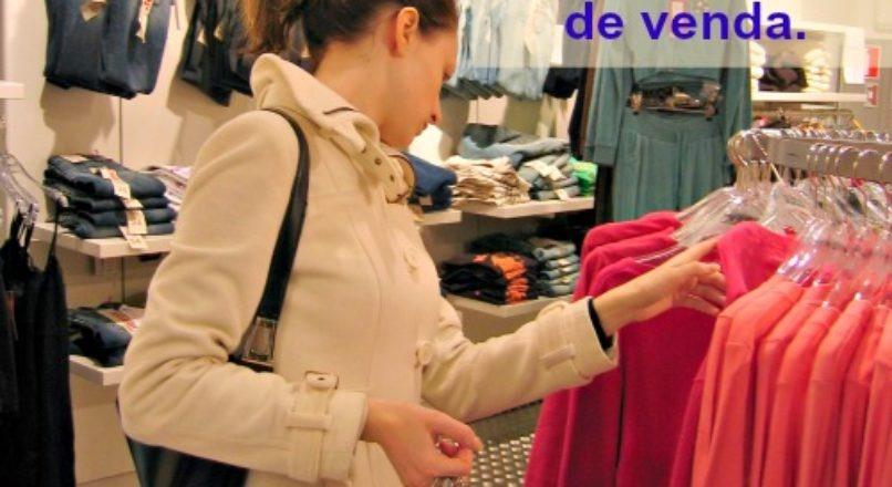 Retail's Big Show 2015: 5 lições para ampliar suas vendas