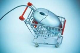 Conheça o Comprasnet, o portal de compras do governo