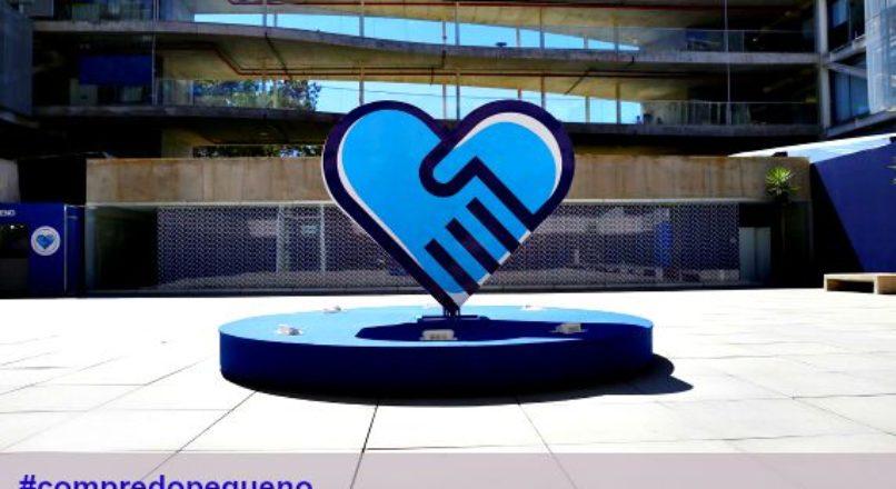 Compre do Pequeno: Sebrae lança campanha para o fortalecer a economia