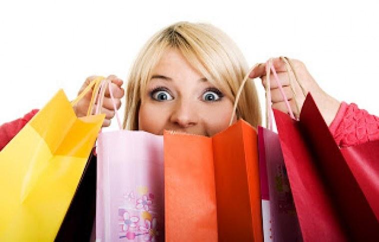 Transforme o consumidor em um divulgador da sua marca