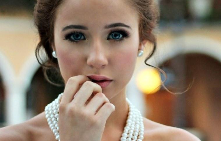 Consumidor de joias busca design, personalidade e qualidade