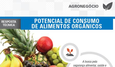 consumo-produtos-organicos