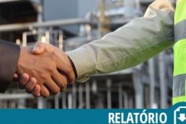 RELATÓRIO INTELIGÊNCIA – Oportunidades no novo contrato Petrobras