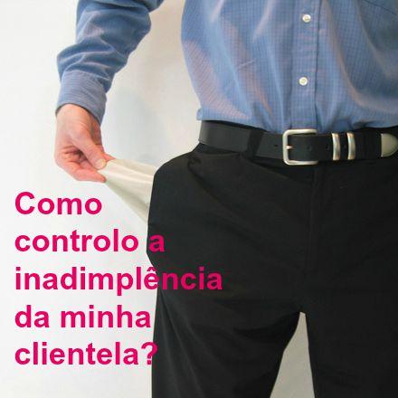 controlando_a_inadimplencia_500x500
