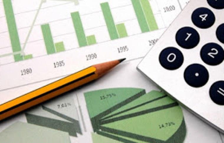 Como cortar custos e continuar eficiente