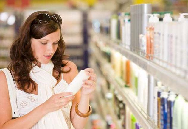 Pesquisa de Comércio Exterior Sebrae: Cosméticos – Produto: Hidratante