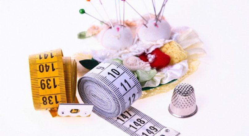 Formalização ajuda costureiras e profissionais de moda a obter mais autonomia.